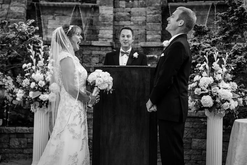 NNK-Dina & Doug Wedding-Imperia-Ceremony-223.jpg