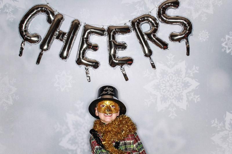 New Years Eve At The Roaring Fork Club-Photo Booth Rental-SocialLightPhoto.com-348.jpg