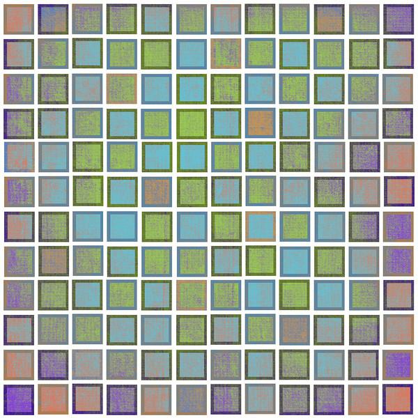 Stunning_Squares.jpg