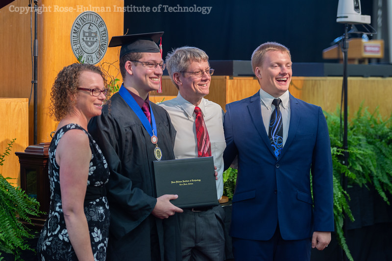 PD3_5187_Commencement_2019.jpg