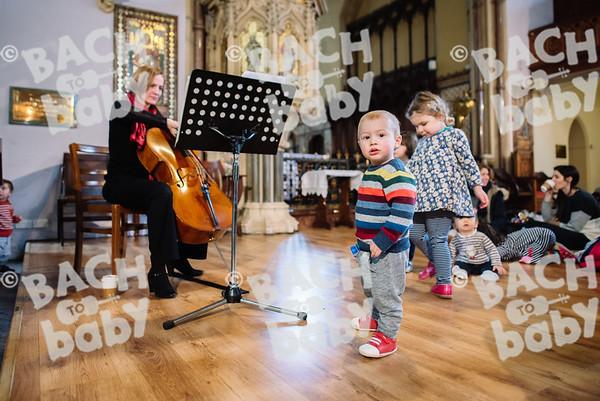 © Bach to Baby 2017_Alejandro Tamagno_St. Johns Wood_2018-02-02023.jpg