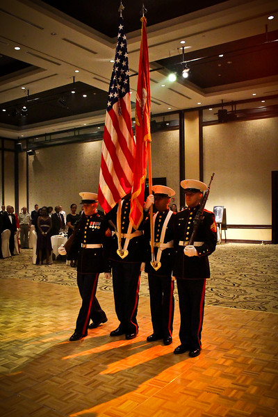 Marine Corps Ball WEB SIZE for print 11.2.12 (70 of 327).JPG