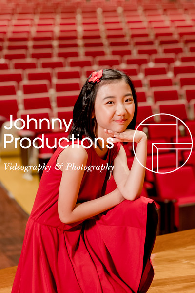 0063_day 1_SC junior A+B portraits_red show 2019_johnnyproductions.jpg