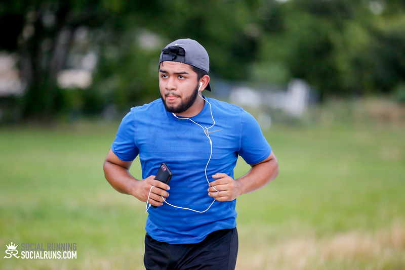 SR National Run Day Jun5 2019_CL_4360-Web.jpg