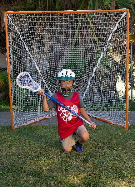 Lacrosse-_85A6844-.jpg
