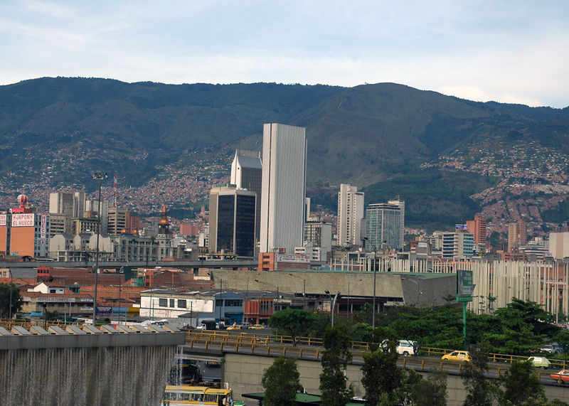 Downtown Medellin.jpg