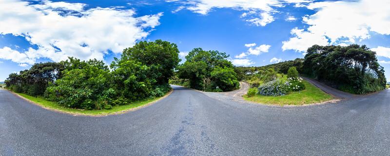 Rawhiti Road