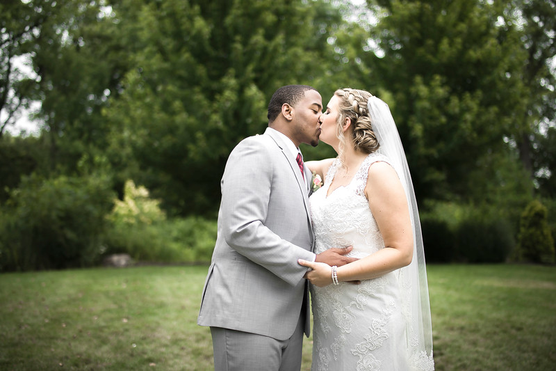 Laura & AJ Wedding (0360).jpg