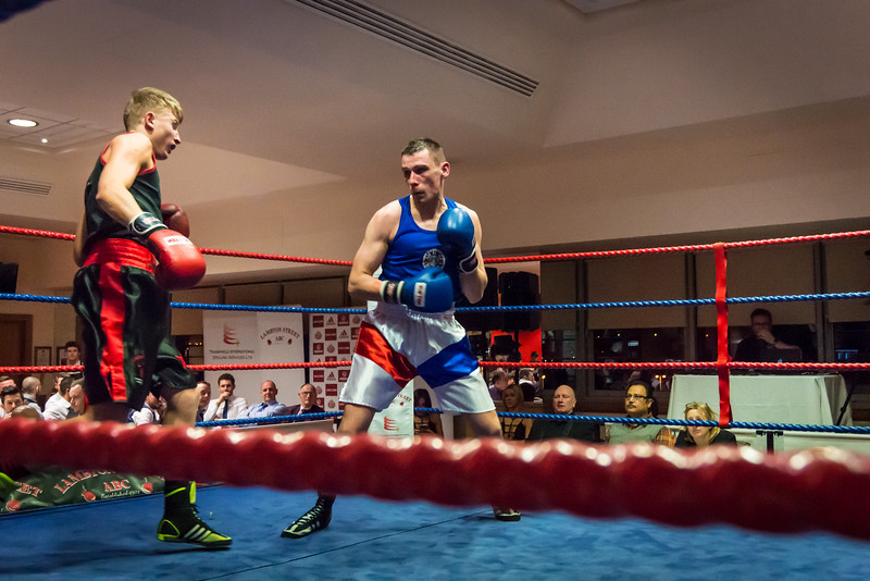 -Boxing Event March 5 2016Boxing Event March 5 2016-21951195.jpg