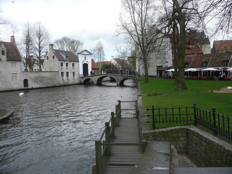Holland 2008 008.JPG