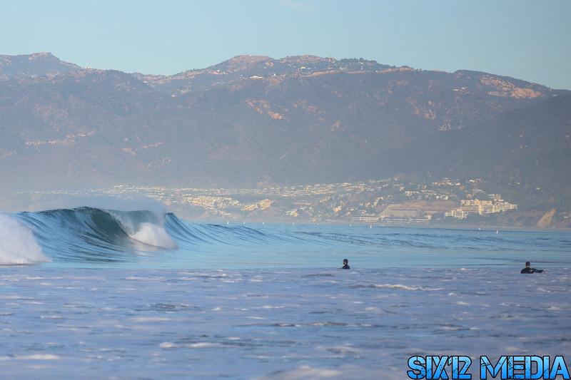 Santa Monica Surf-06.jpg