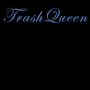 TrashQueen (SWE)