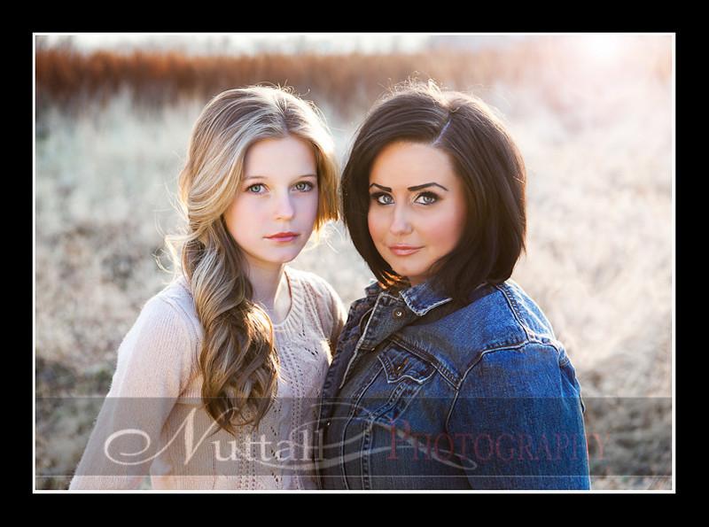 Addie & Taylor 34.jpg