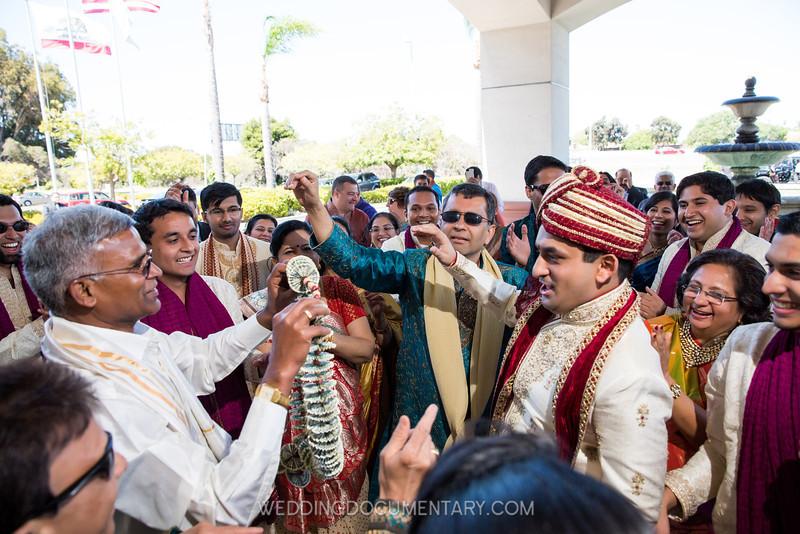 Sharanya_Munjal_Wedding-434.jpg