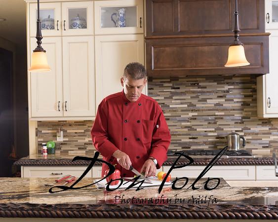 181022 Adrian Escalante Kitchen