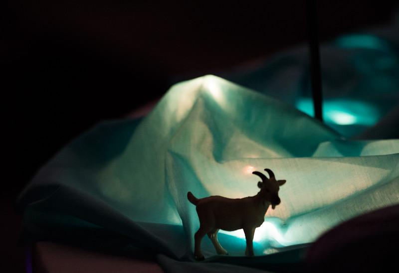 Ominous Goat.jpg