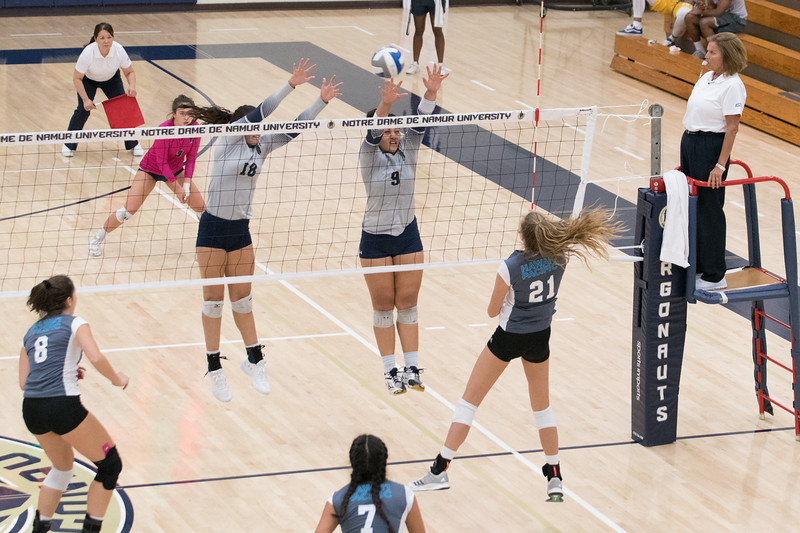 HPU Volleyball-92719.jpg