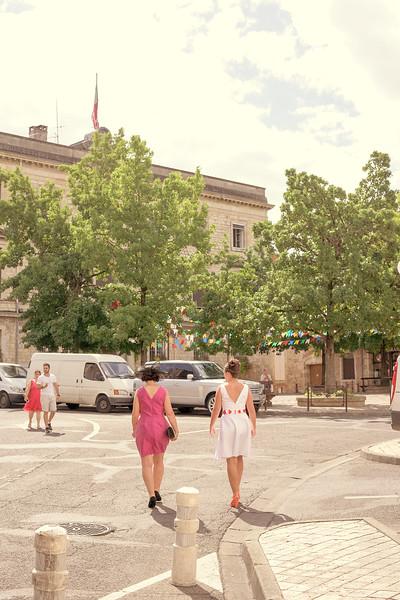 Florence&Paul_0023.JPG
