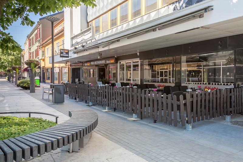 Restaurang-Black-Rock-Borlänge-102.jpg