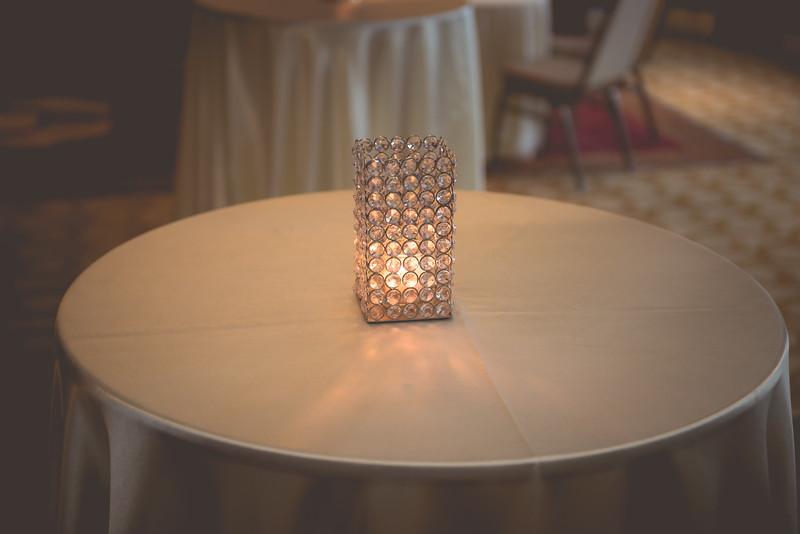 W190608_Kevin_Felicia_Hotel_Monaco_Baltimore_Wedding_Leanila_Photographer_HR_PRINT_05R-015.jpg