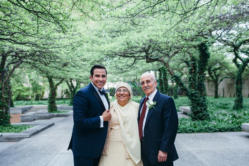 Le Cape Weddings_Sara + Abdul-464.jpg