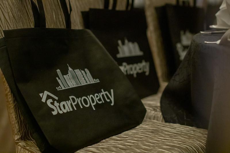 Star Propety Award Realty-23.jpg