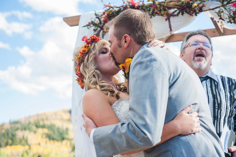 Jodi-petersen-wedding-263.jpg