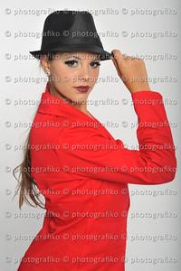 pk2255 Natali Rodriguez