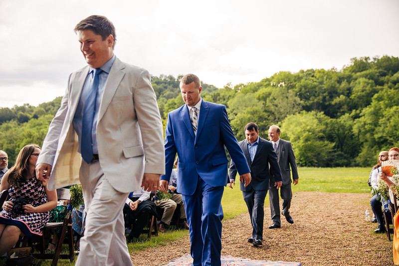 211-CK-Photo-Fors-Cornish-wedding.jpg