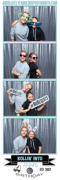 Absolutely Fabulous Photo Booth - (203) 912-5230 -190427_185411.jpg