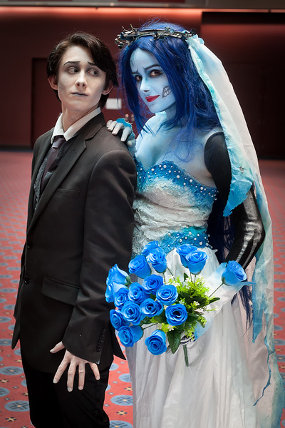 dahlia-corpse-bride-1.jpg