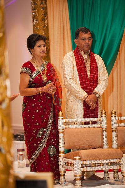 Shikha_Gaurav_Wedding-1100.jpg