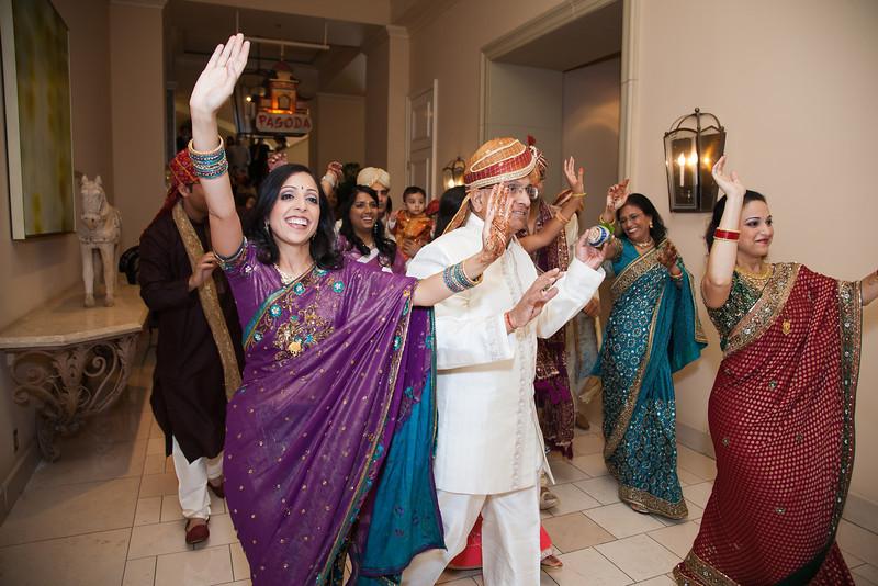 Shikha_Gaurav_Wedding-383.jpg