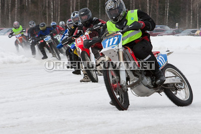 2012.03 Konnevesi