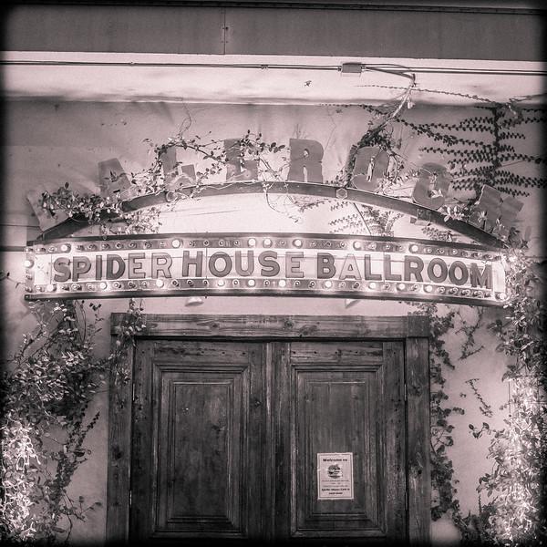 ResidualKidSpiderHouse-1.jpg