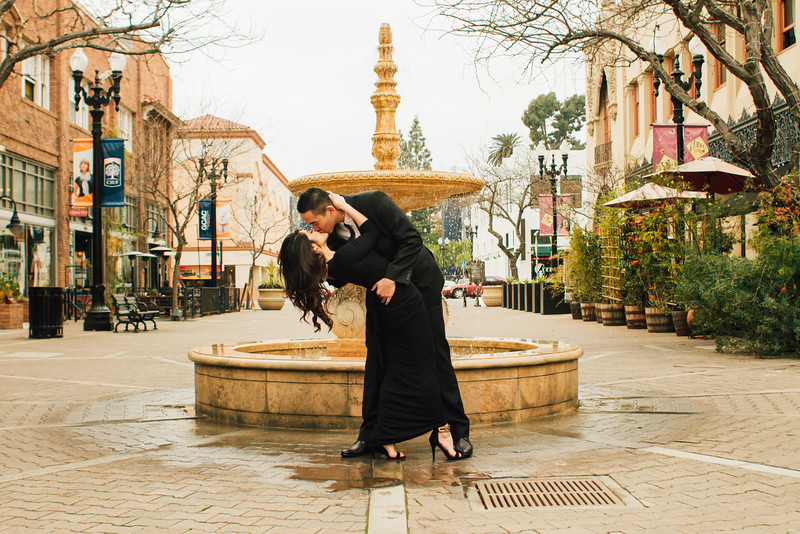 Danny and Rochelle Engagement Session in Downtown Santa Ana-45.jpg