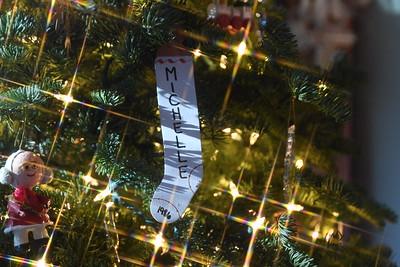 12-25-2016 Shimizu - Ikejiri Christmas