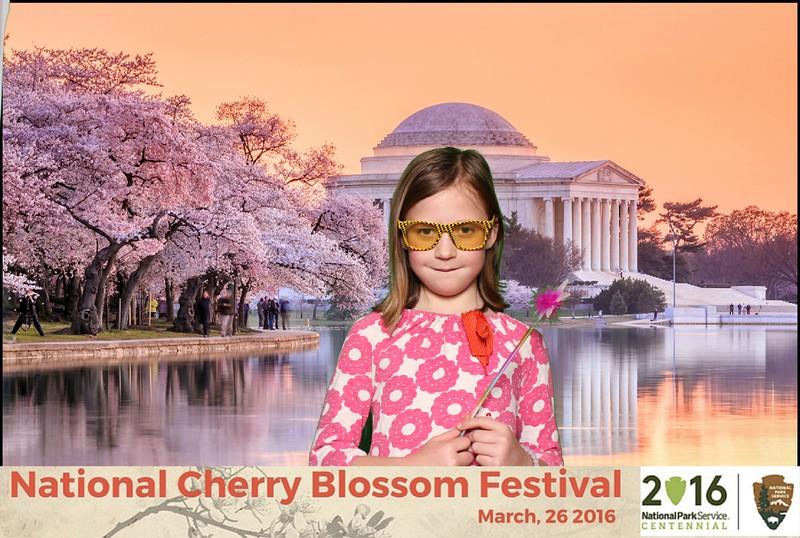 Boothie-NPS-CherryBlossom- (175).jpg