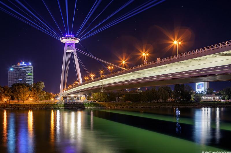 Bratislava-IMG_0584-web.jpg