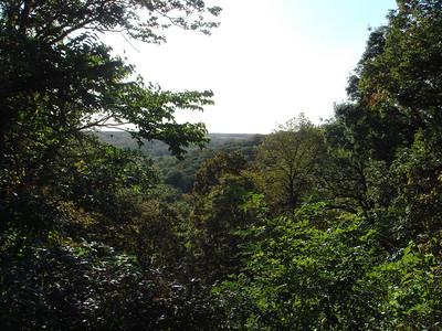 2010.10.02 Lake Panorama