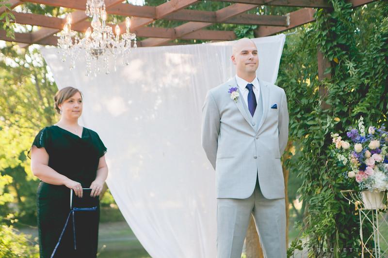 2015-09-26-Portier Wedding Web-278.jpg