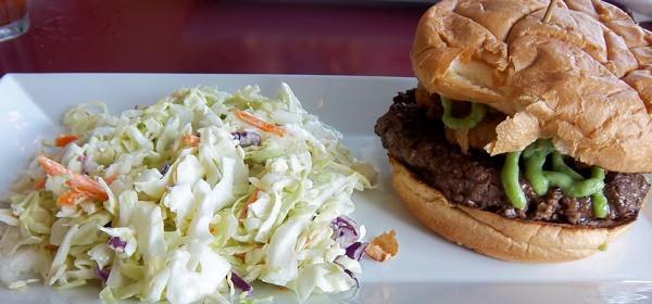 Two Dudes Eatery & Market - Jax Beach Burger.jpg