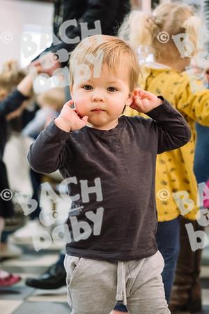 © Bach to Baby 2018_Alejandro Tamagno_Surbiton_2018-03-27 015.jpg