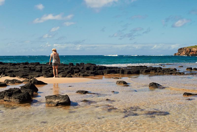 Hawaii964.jpg