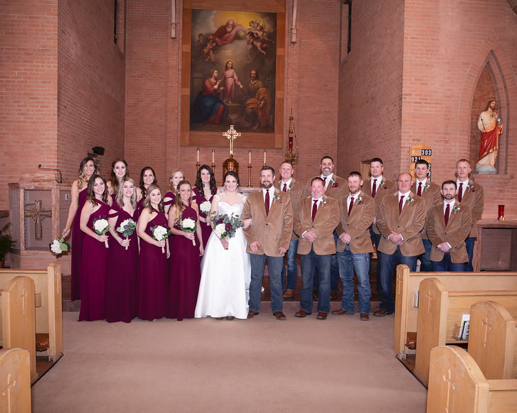 Miller Wedding 075.jpg