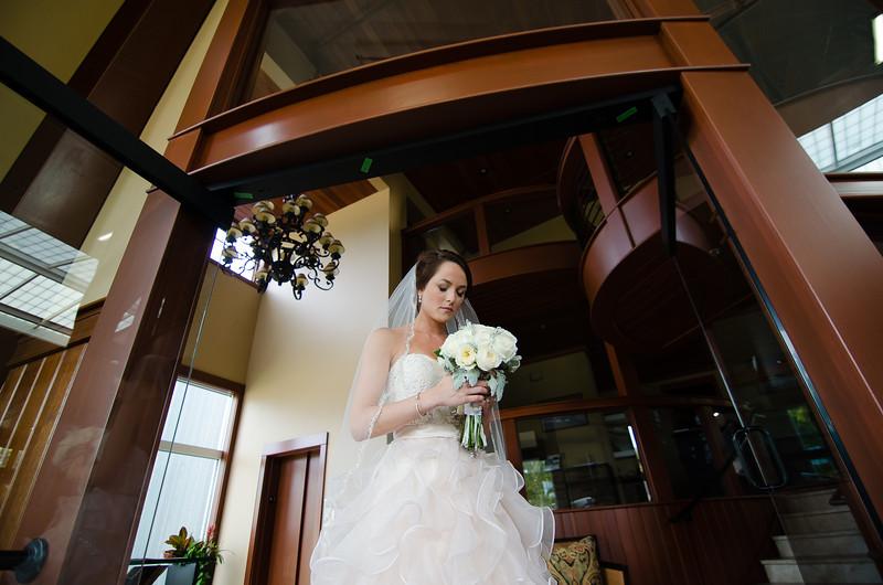 bap_walstrom-wedding_20130906181015_28970