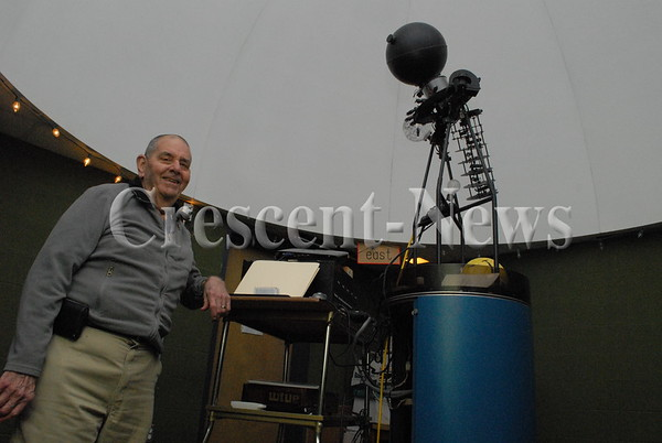 12-15-16 NEWS Tinora planetarium