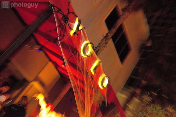 20101030_PETSET_HALLOWEEN_PARTY (2 of 103)