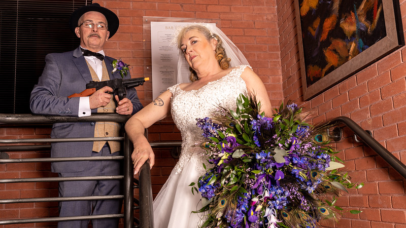Sharon and Kevin HD-366.jpg