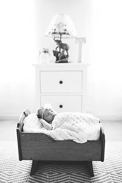 Hillary_Ferguson_Photography_Carlynn_Newborn036.jpg